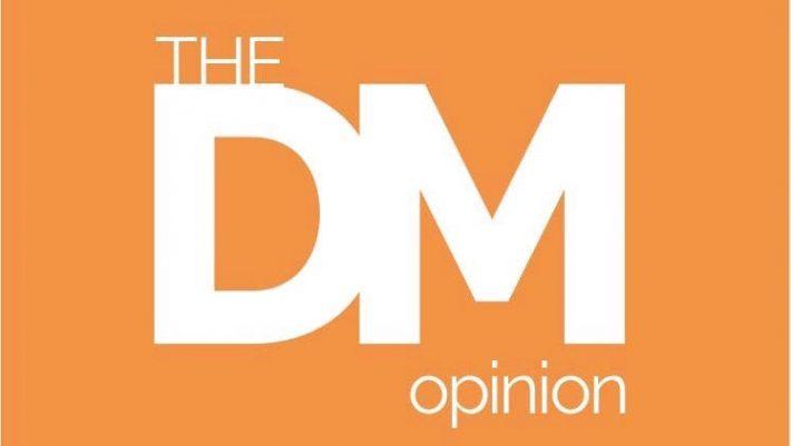 dm opinion