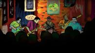 nola band