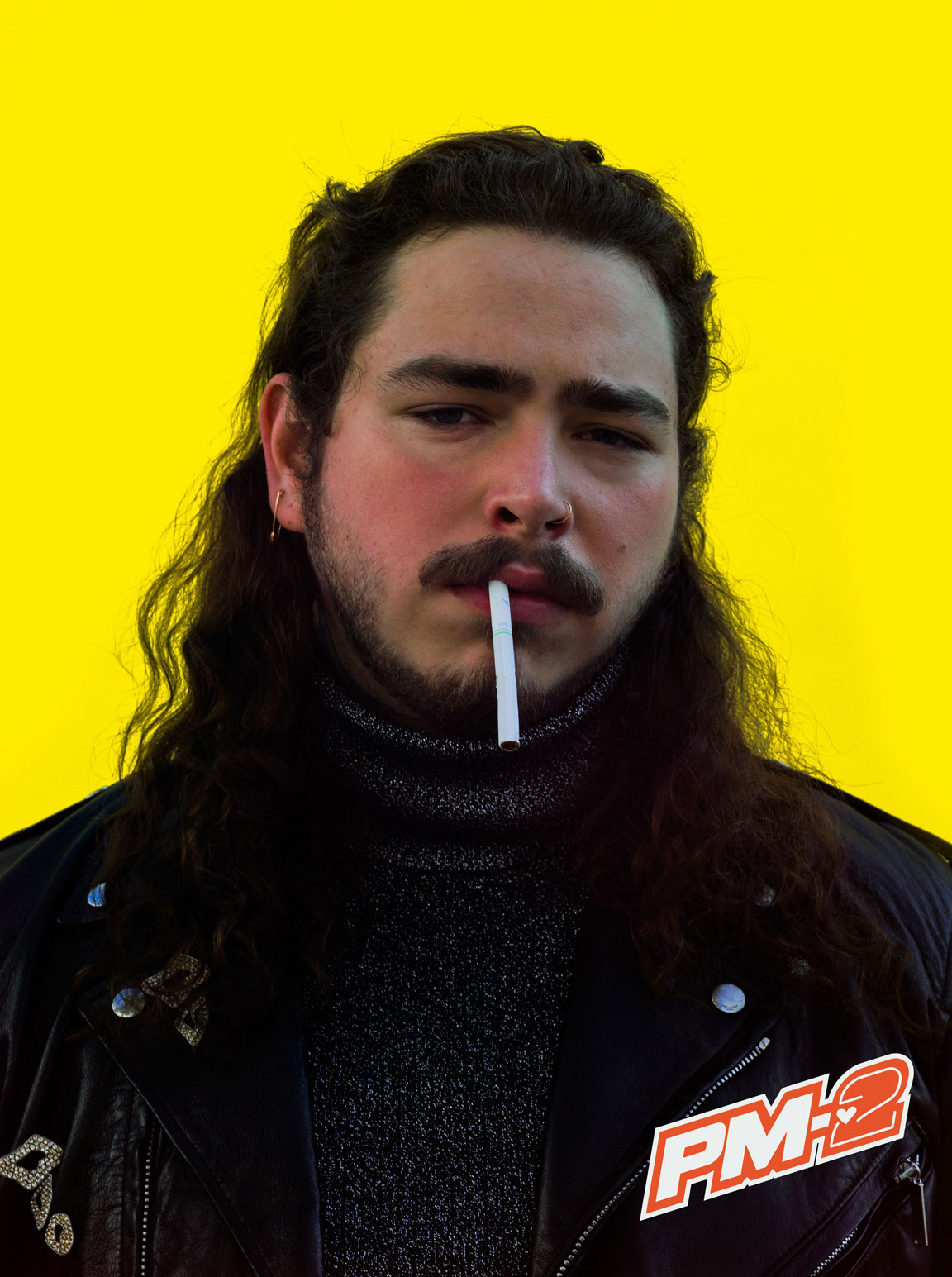Post Malone S Knuckles: Review: Post Malone's Long-anticipated Sophomore Album