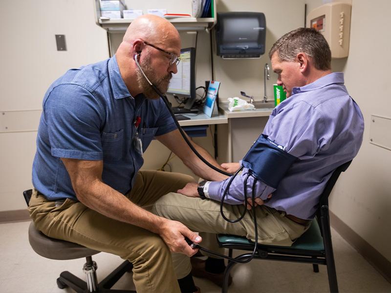 TEAM Clinic 20191004.'