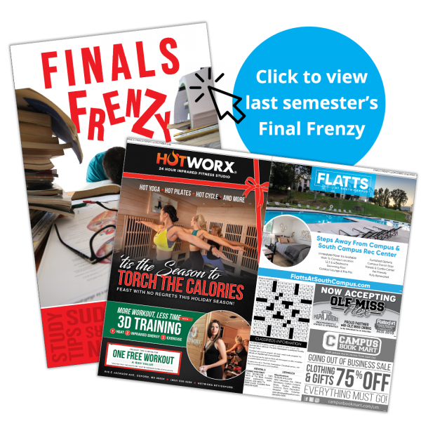 FinalsFrenzy_graphic